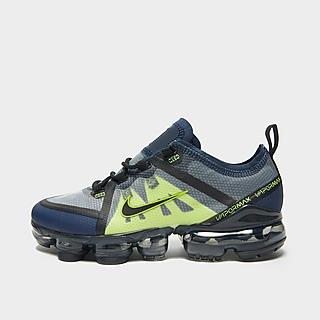 Soldes | Enfant Nike Nike Air Vapormax Promo | Bonnes