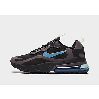 nike air max 270 femme taille 36