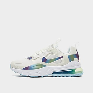 to buy fashion styles coupon code Nike Air Max | Basket Streetwear | JD Sports