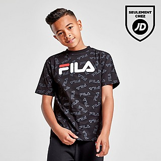 Enfant Fila Vêtements Junior (8 15 ans) | JD Sports