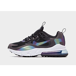 air max 270 react taille 36