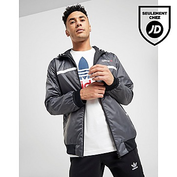 Adidas Originals Vestes et Blousons Latest | JD Sports