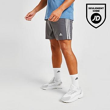 adidas Short Match Woven Homme