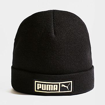 Puma Bonnet