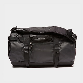 The North Face Sac Small Base Camp Duffel