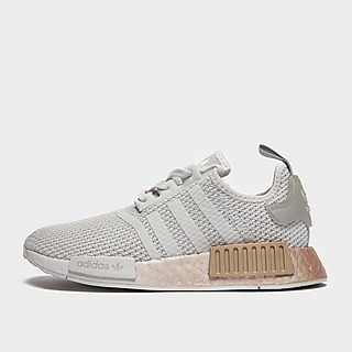 Adidas NMD Femme | Sneakers pour Femme