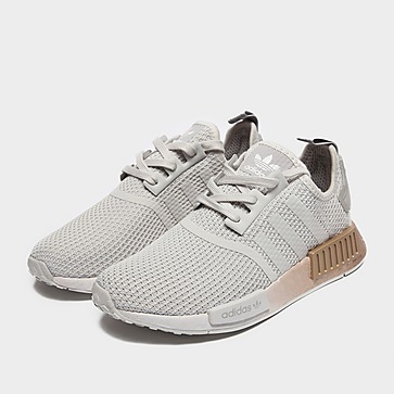 Adidas NMD Femme   Sneakers pour Femme