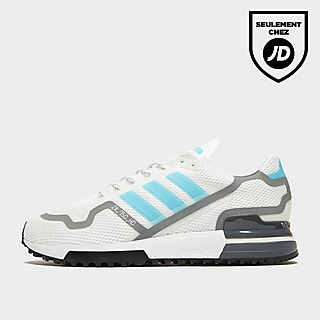 adidas originals zx 750 hd homme