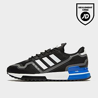 Soldes | Homme Adidas Originals Promo | Bonnes Affaires