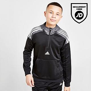 Enfant Adidas Sweats à Capuche | JD Sports