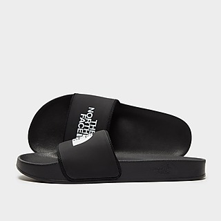 Femme - Tongs et Sandales | JD Sports