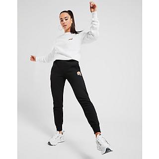 Ellesse Femme   Mode Femme   JD Sports