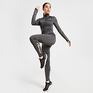 Ellesse Legging Core Logo Femme