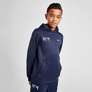 Soldes | Enfant Nike Vêtements Junior (8 15 ans) Promo