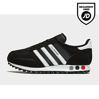 Homme Chaussures Homme | JD Sports