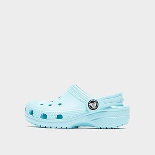 Crocs Sandales Classic Clog Bébé