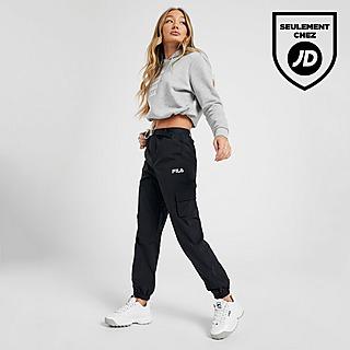 Fila Femme | Mode Femme | JD Sports