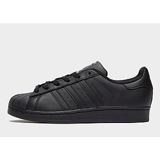 Nouveautés Adidas Femme Chaussures de sport Soldes
