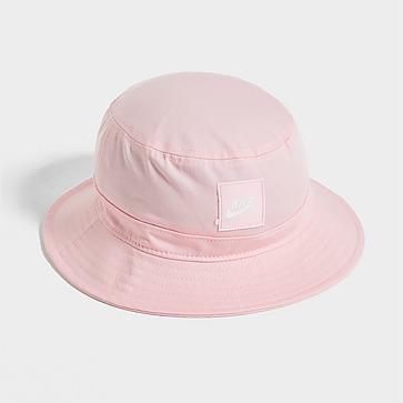 Nike Bonnet Futura