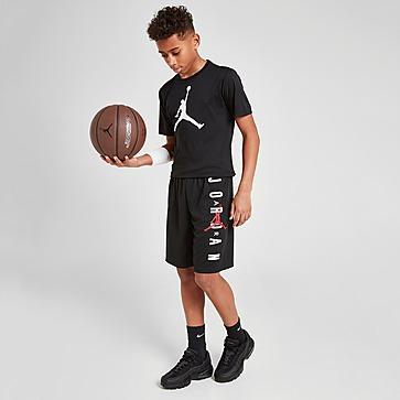 Jordan Short Mesh Junior