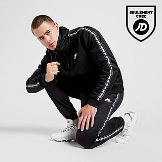 Nike Homme   Vêtements, Chaussures et Accessoires   JD Sports