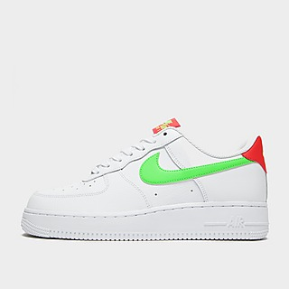 Nike Air Force 1 | Basket Nike | JD Sports