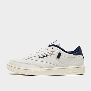 Reebok Chaussures Homme Latest JD Sports  JD Sports