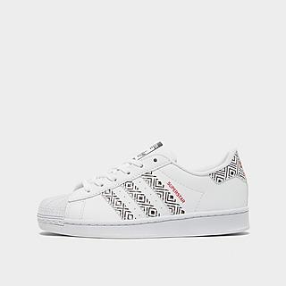 10 27   Adidas Originals   Vêtements, Chaussures