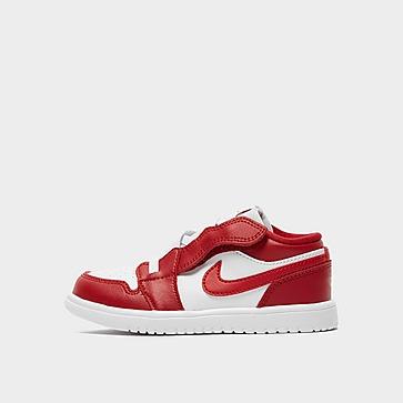 Soldes | Jordan Chaussures Bébé (Tailles 16 à 27