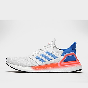 adidas Baskets Ultra Boost 20 Homme