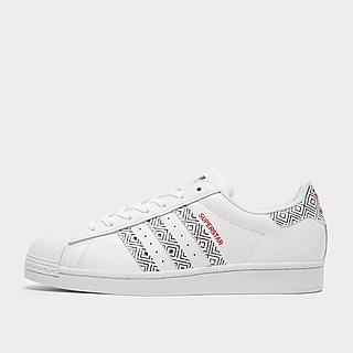 Soldes   Adidas Originals Superstar Promo   Bonnes Affaires