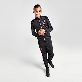 Soldes | Enfant Nike Survêtements de Sport Promo | Bonnes
