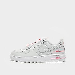 chaussure enfant garcon nike 28