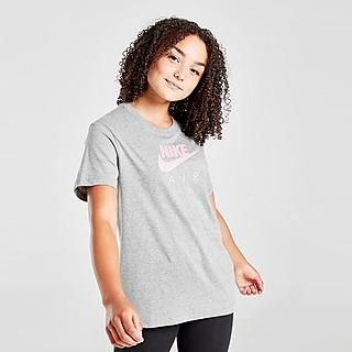 t-shirt nike fille 14 ans