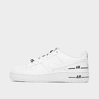 2 2 | Enfant Nike Air Force 1 | JD Sports