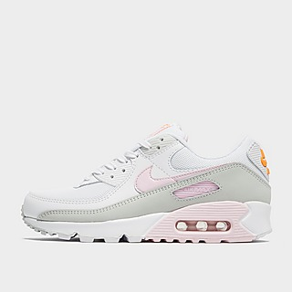 Nike Air Max 270 Futura, Chaussures de Fitness Homme, Gris