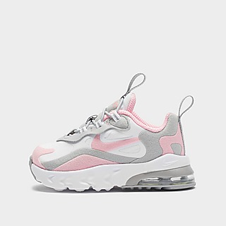 air max 270 fille enfant 25