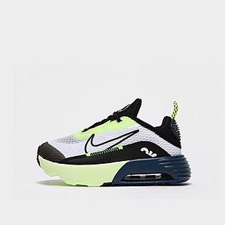 Enfant Nike Chaussures Bébé (Tailles 16 à 27) | JD Sports