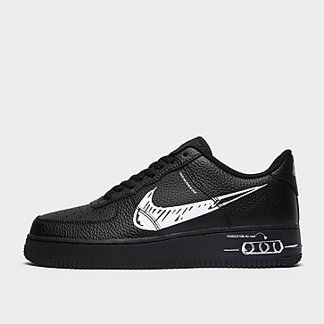 2 2 | Nike Air Force 1 Homme | Basket Homme | JD Sports