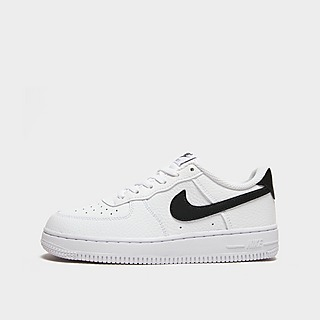 Nike Baskets Air Force 1 Low Enfant