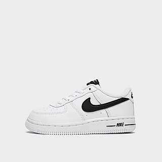 air force 1 fille 39