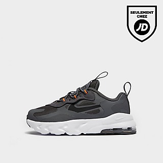 air max 270 enfant 27