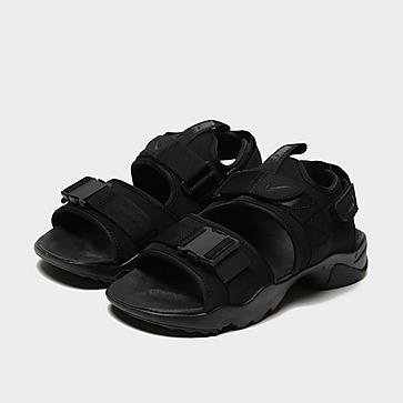 Nike Sandales Canyon Femme