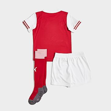 Puma Kit Domicile Enfant Austria 2020 ;;;
