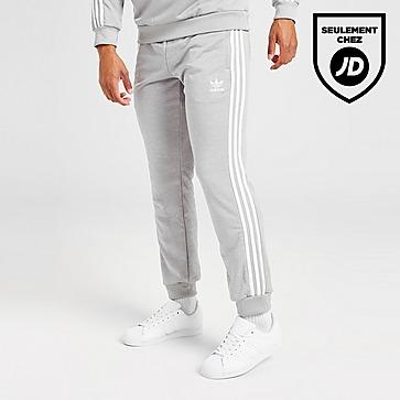 adidas Originals Pantalon de Survêtement Homme