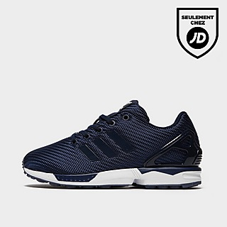 adidas zx flux enfant 34