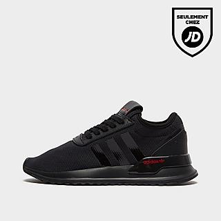 adidas Originals Baskets U_Path X Junior