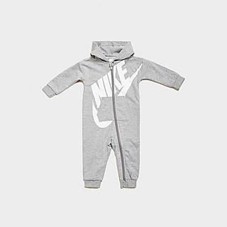 Nike Combinaison Baby Bébé