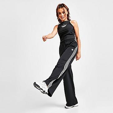 adidas Originals Pantalon de Survêtement Primeblue Femme
