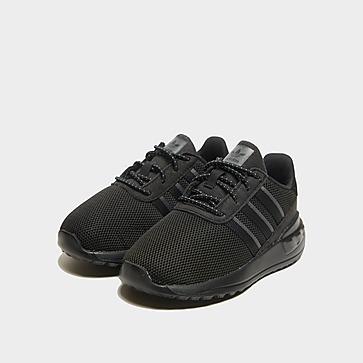 adidas Originals Chaussures Bébé